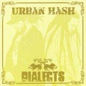 Urban Hash
