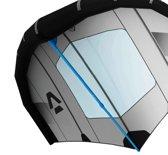 Duotone Kitesurf hydrofoil Foil Boom Silver Series ONE SIZ
