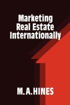 Marketing Real Estate Internationally