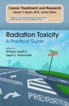 Radiation Toxicity