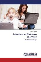 Mothers as Distance Learners