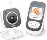 Beurer BY77- Baby Monitor Video
