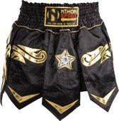 bol com vechtsportkleding kopen? alle vechtsportkleding online