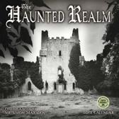 Haunted Realm 2018 Photography