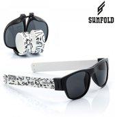 Oprolbare zonnebrillen Sunfold ST2