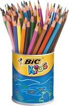 BIC Kids ECOlutions Evolution, 60st.