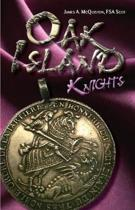 Oak Island Knights