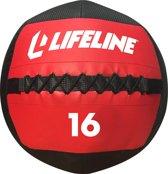 Lifeline Wall Ball 7 kg