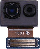 Let op type!! Front Facing cameramodule voor Galaxy S9 / G960F