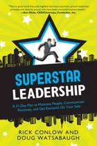 Superstar Leadership