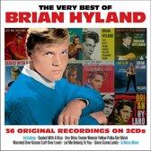 Brian Hyland - Very Best Of