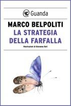 La strategia della farfalla