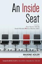 An Inside Seat