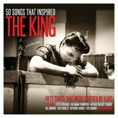 Songs That... The King