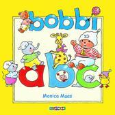 Bobbi 19 - Bobbi abc