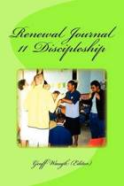 Renewal Journal 11