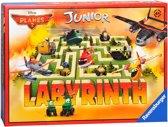 Disney Planes Fire & Rescue Junior Labyrinth - Kinderspel