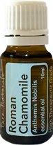 Kamille 10 ml - etherische olie - Ancient Healing