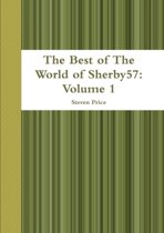 The Best of the World of Sherby57