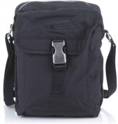 Camel active Journey Schoudertas black