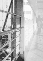 Skillslab-serie - Uitscheiding vervolg werkcahier MBO
