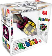 Rubik's the Void - Denkspel