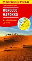 Marco Polo Marokko