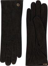 Laimböck Boretto Black Handschoenen  -
