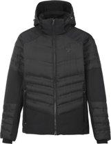 Tenson Corbin heren ski jas 3XL Black