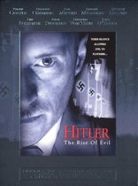 Hitler - The Rise Of Evil (2DVD)