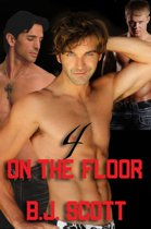 4 on the Floor