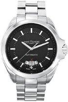 Saint Honore Mod. 897145 1NIN - Horloge