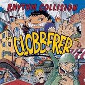 Clobberer