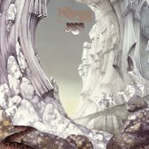 Relayer (Expanded Edition)