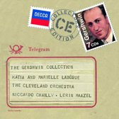 The Gershwin Collection (Collectors Edition)