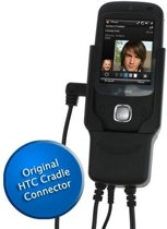 Carcomm Smartphone Holder HTC P5500