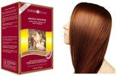 Surya Brasil Haarverf Henna Poeder - Goud Bruin - 50 g