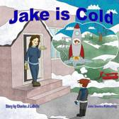 Jake Is Cold