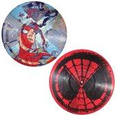 Spider-Man: Homecoming - Original Motion Picture Soundtrack (LP)