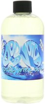 Dodo Juice Total Wipe Out Concentrate (1:10) - 500ml