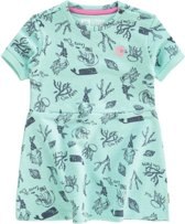 4ef307bd12737d bol.com | Babykleding sale Aanbieding! korting