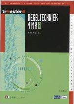 TransferE 4 - Regeltechniek 4 MK DK 3402 Kernboek