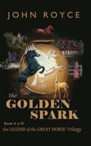 The Golden Spark