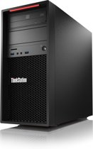 Lenovo ThinkStation P310 30AT000GMB - Desktop / Azerty