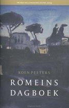 Romeins dagboek