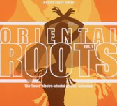 Oriental Roots