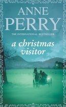 A Christmas Visitor (Christmas Novella 2)