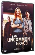 An Uncommon Grace (dvd)