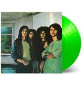 Seven Tears -Coloured-