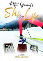 Peter Young: Ski for Life